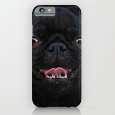 gimme a smile Slim Case iPhone 6s