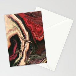 F R A M E  0 1 8 Stationery Cards