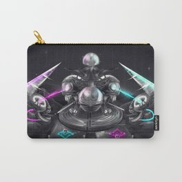 Zenith Carry-All Pouch
