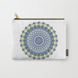 AFE Mandala Carry-All Pouch