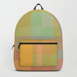 viable 5a det Backpack