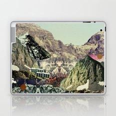 Whole New World Laptop & iPad Skin
