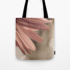 pink. Tote Bag