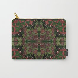Ivy Eternal Carry-All Pouch