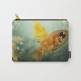 CallFish Carry-All Pouch