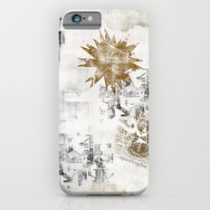 Sandy FLOW Slim Case iPhone 6s