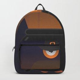 spell glance Backpack