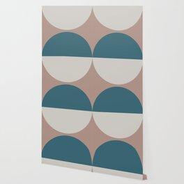 Abstract Geometric 23 Wallpaper