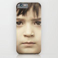 javi2 Slim Case iPhone 6s