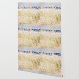 The Dunes Wallpaper