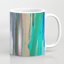 Satin Noose Coffee Mug