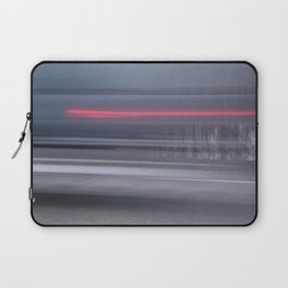 Velocity Laptop Sleeve
