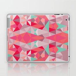 Simply II Laptop & iPad Skin