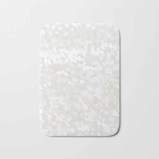 Abstract 220 Bath Mat