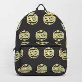 Auryn kawaii Backpack