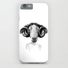LEIA iPhone 6s Slim Case