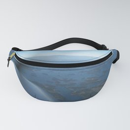 Up Here Fanny Pack