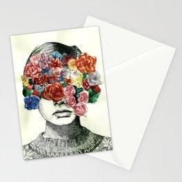 Twig & Flora Stationery Cards