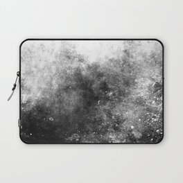 Abstract IX Laptop Sleeve