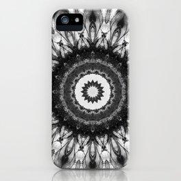 10 iPhone Case