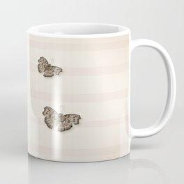 Leticia Dolera Coffee Mug