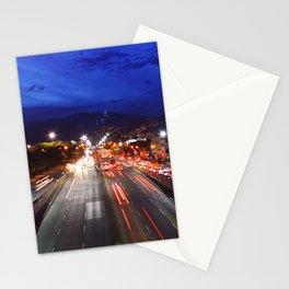 Medellin Stationery Cards