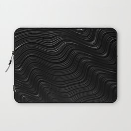Cenek Laptop Sleeve