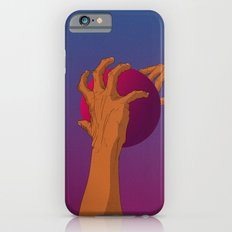 World Exchange iPhone 6s Slim Case
