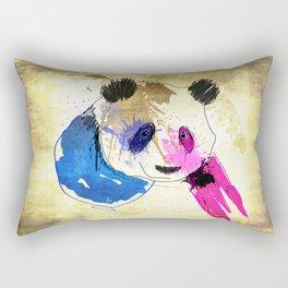 Bamboozler Rectangular Pillow