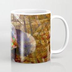 10gn1 Mug