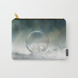 Fairy Souls Birth Carry-All Pouch