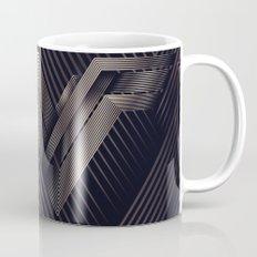 WonderWoman Logo Mug
