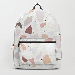 Playa Backpack