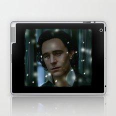 Thomas 2 Laptop & iPad Skin