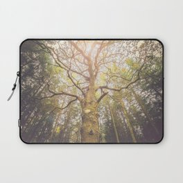 The taller we are Laptop Sleeve