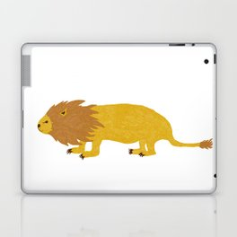 Adamastor Laptop & iPad Skin