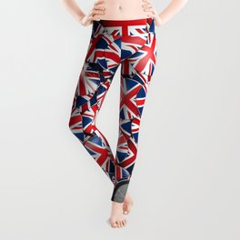 Pin it on Britain Leggings