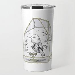 Little Companion Travel Mug