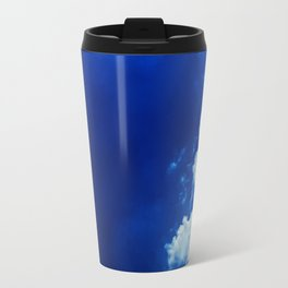 Close to God Travel Mug