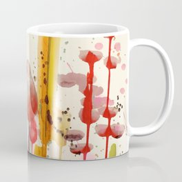 ce doux matin Coffee Mug