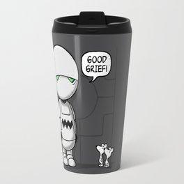Good Grief Travel Mug