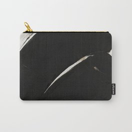 UNTITLED#92 Carry-All Pouch