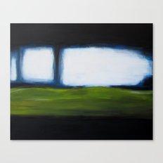 N0. 84 Canvas Print