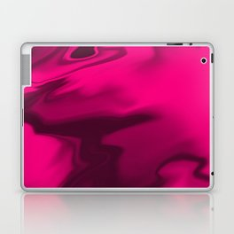 "ABSTRACT LIQUIDS XXXIX ""39"" Laptop & iPad Skin"