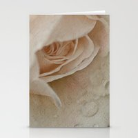 poem Stationery Cards featuring love poem by lucyliu