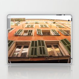 Nice France 5972 Laptop & iPad Skin