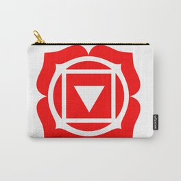 MULADHARA Carry-All Pouch