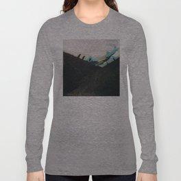 SŒR Long Sleeve T-shirt