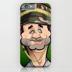 Carl Slim Case iPhone 6s