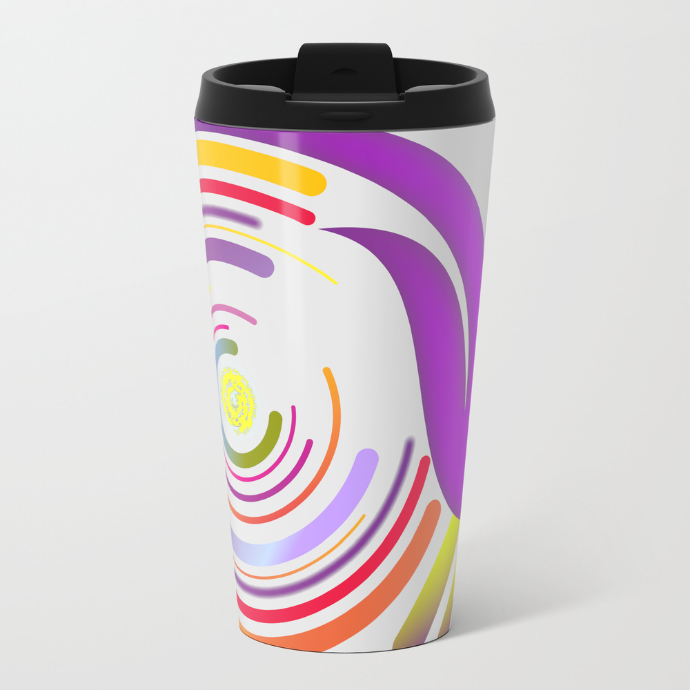 The Travel Cup TRM8996142